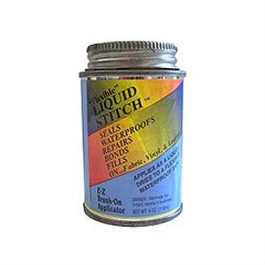 Liquid Stitch Kit