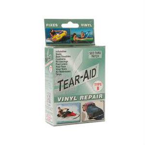 TearaidB
