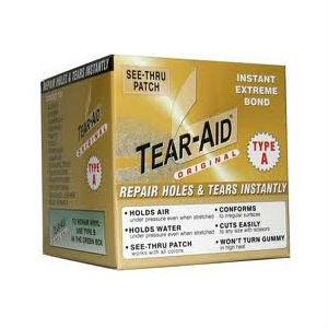 Box_Tear_Aid_A