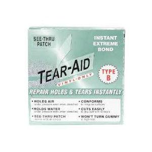 Box_Tear_Aid_B