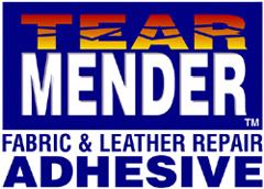 Tear20Mender20logo
