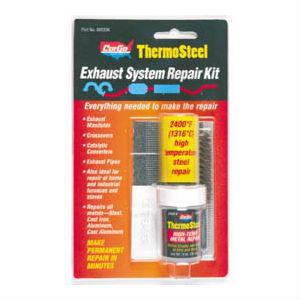 Exhaust Repair kit