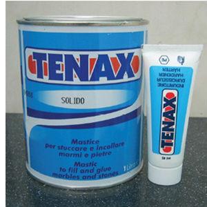 Tenax Marble And Stone Glue Amp Filling Mastics Size 1