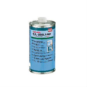 Cosmofen_PVC_Cleaner_CL-300_140-1000ml
