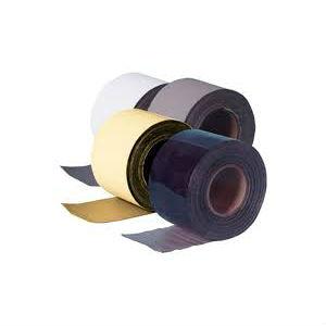 Roof Leak Tape