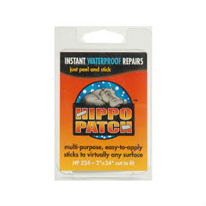 Hippo Patch Sealant