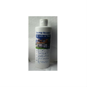 PVC White Window & Door Cleaner - Spezial-Reiniger