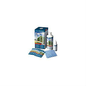 PVC Window Cleaning and Care Service set