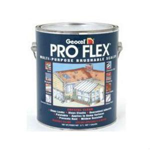 Pro_Flex_Multi water sealant