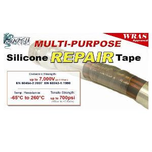 Sillione Leak Tape