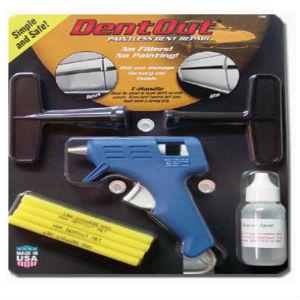 DentoutT Handle C1002