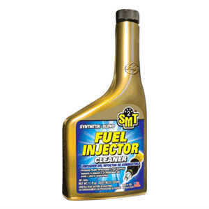 Fuel injector cleaner SMT_3565s
