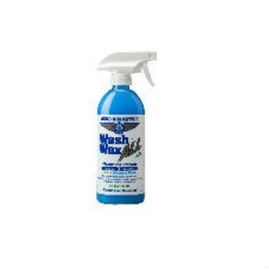Wash Wax ALL Cleaner Wax 1 16oz