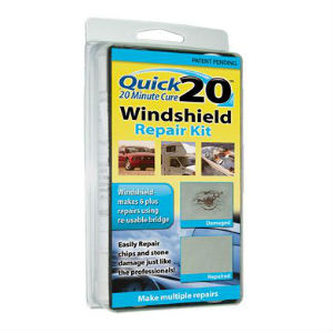 windshield-repair-kit-76
