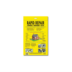 Rapid Repair Patch Small