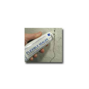 Leakmaster Flexible Sealer Blue Repair Products