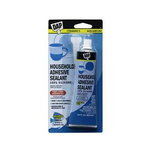 Sealant and Adhesives