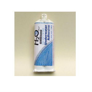 H20 Glue Underwater Adhesive And Sealant Repair Products