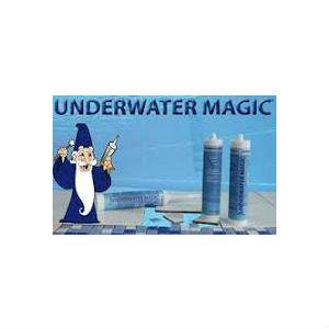Underwatermagic