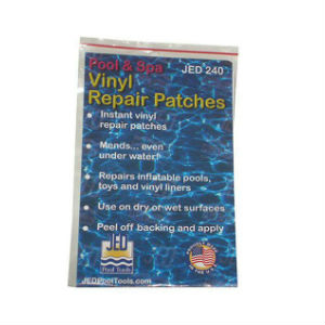jed-35-240-pool-spa-vinyl-repair-patches