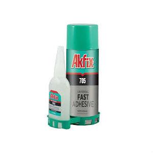 akfix-705-universal-fast-adhesive